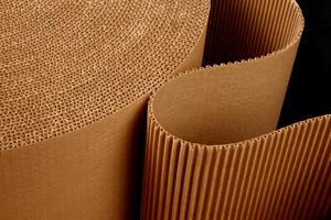 Pàmpols - Asesoramiento en packaging