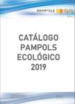 portada-cataleg